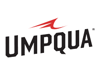 UFM-2C-Logo-small