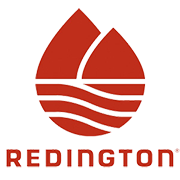 logo-redington_small